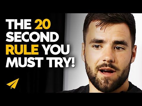 Simple Habits That Skyrocketed My Productivity Thomas Frank Top 10 Rules Youtube Entrepreneur Books Entrepreneurship Infographic Entrepreneurial Quotes
