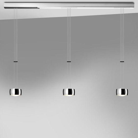Julia Zipf (juliazipf) on Pinterest - abwaschbare tapete küche