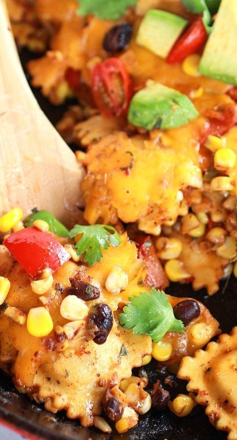 explore ravioli quick wheat ravioli and more skillets ravioli pasta