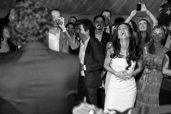 Miguel Barreto, fotógrafo de boda Tenerife, Canarias, wedding photographer, Boda, Tenerife wedding, Engagement photography