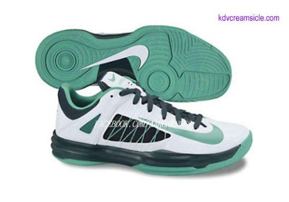 Nike Lunar Hyperdunk X Low 2012 White/Blue | Nike Lunar Hyperdunk X Low 2012  | Pinterest | Nike lunar, Jordans and Nike