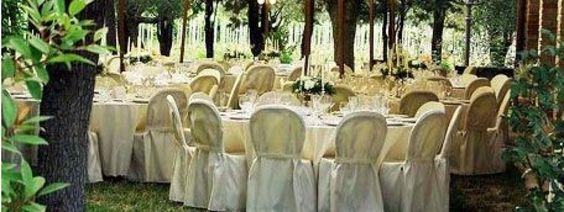 http://www.matrimonioitalia.it/gestionale/images/thumb/tb3_48554_$080110121708_angelica_ristorazione_catering_matrimonio_caserta_04.jpg