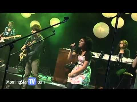 Sing by Anna Bailey - MorningStar Ministries Worshiphttp://www.youtube.com/watch?v=IjHdZw_eNdM