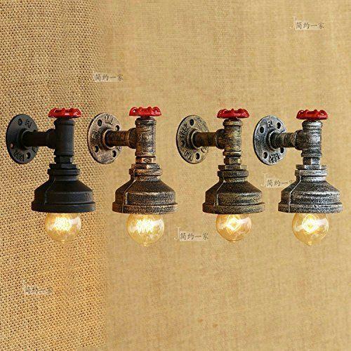 Pin Von Xarda N Auf Wohnung Lampen Industrie Leuchten Leuchten
