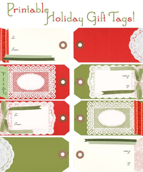 wine tags printable tags and gift tags on pinterest