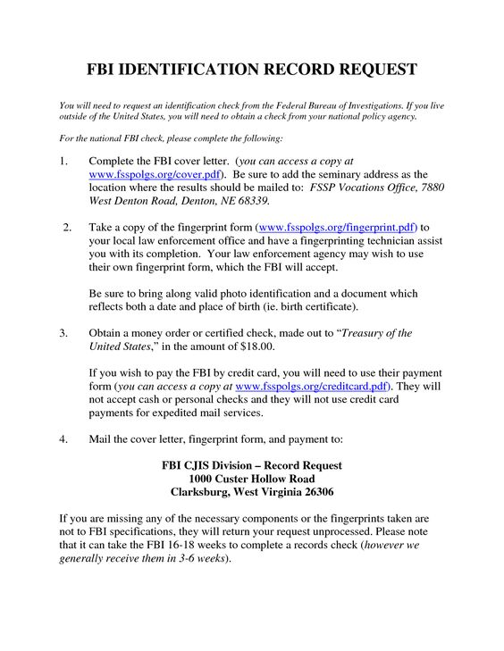 authorization letter for collection passport sample process - transcript request form