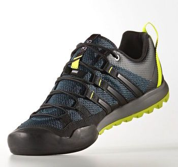 Men's adidas Outdoor Shoes + FREE SHIPPING  