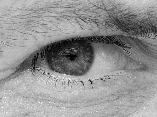 Eyes and mind (#fotografia)