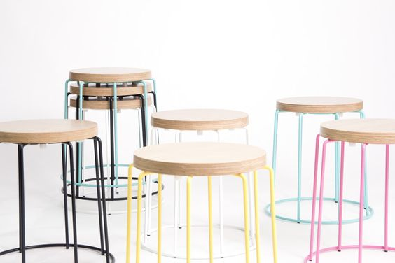 cavea - Kolar Design Lab