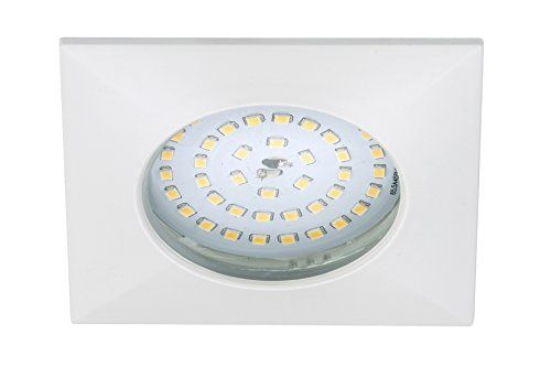 17 beste ideeën over Briloner Leuchten op Pinterest - Stehlampe - led einbaustrahler badezimmer