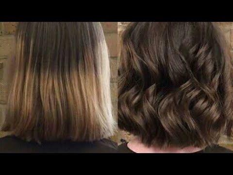 Pin By Katy On تدبير تجميلية Long Hair Styles Hair Hair Styles