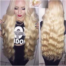 Gallery / Client Photos | Bella Dream Hair