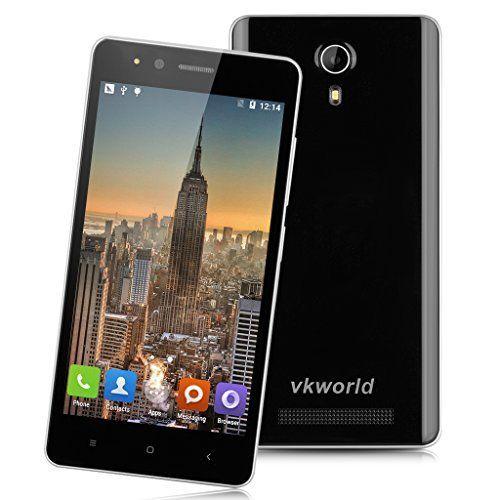 "HUAWEI Y625 Jade - Smartphone libre Android (pantalla 5"", cámara 8 Mp, 4 GB, Quad-Core 1.2 GHz, 1 GB RAM), blanco"