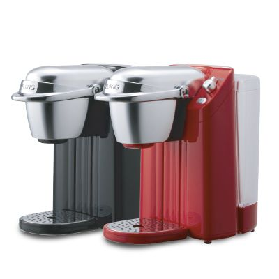 best coffee machines home use uk