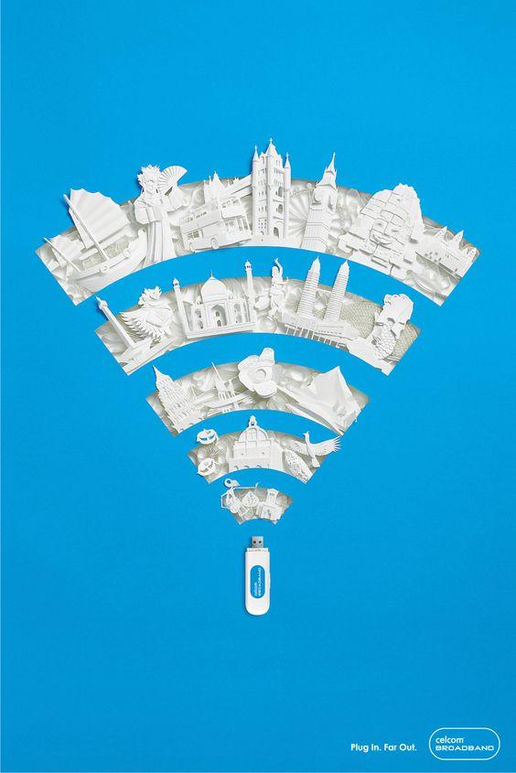 Celcom-Broadband2.jpg 1067×1600 pixels