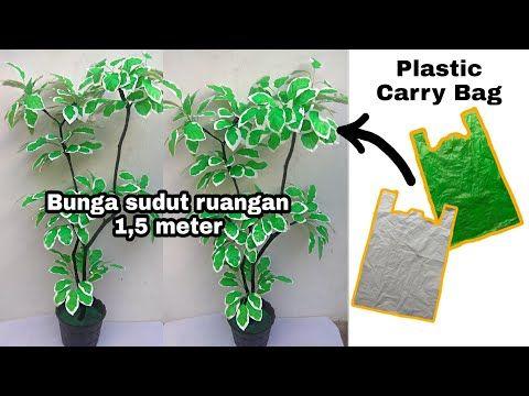 Pin Di Diy Flowers3