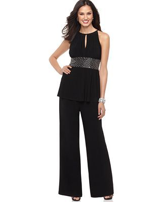pictures of women's pant suits with fur | Pant Suit Women for