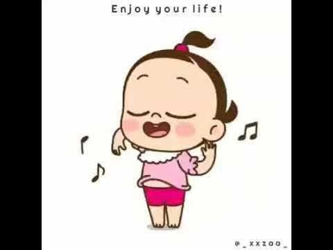 33 Gambar Kartun Orang Stress Mangudi12 Bocil Animasi Lucu Joget Dangdut Download Kartun Lagi Nangis Part8 Youtube Download Meme Kartun Gambar Kartun Lucu