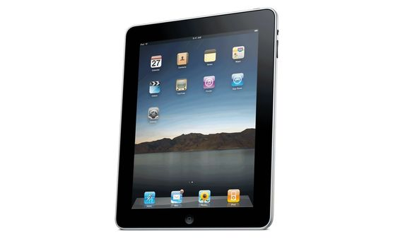 Hot deal alert! All iPad's are $ 40 OFF at Micro Center!