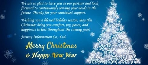 Merry Christmas And Happy New Year 2021 Greetings Merry Christmas And Happy New Year 2021 Wishes Merry Christmas And Happy New Year Happy New Year Wishes New Year Wishes