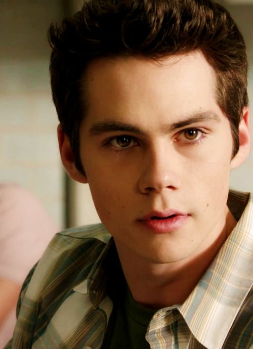 Fc dylan obrien hey guys im jacob smith but call me jake im 17 and
