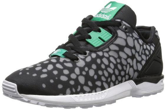 Adidas Flux Leopard Amazon