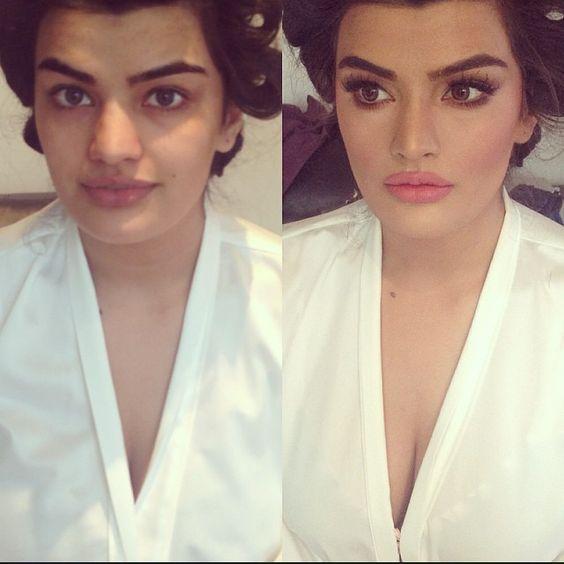 Selena Gomez - Hands To Myself | Makeup Tutorial | Makeup ...