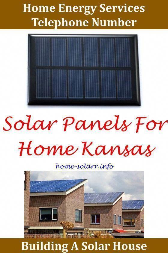 Solar Plan Solar Panel Quotes Solar Power Rebates Home Solar Panels How To Make Solar Panel Instal Solar Panels Solar Power House Passive Solar Building Design