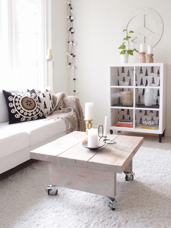 ideas-decoracion-nordica-estilo-nordico-salon-diy-peace-love-mejor-blog-decoracion
