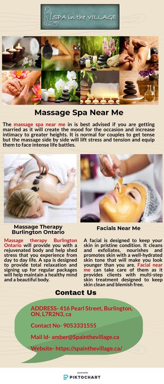 Massage Spa Near Me Massage Spa Near Me Spa Massage Massage