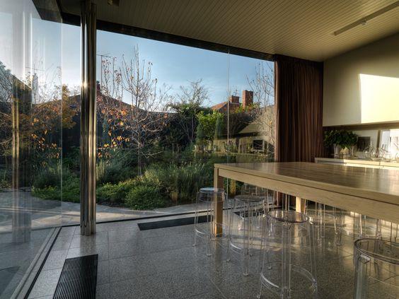 Good Windows open plan Home Design ideas Pinterest Open plan and Window
