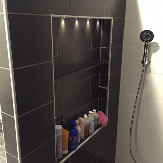 Puustelli bathroom and sauna  badrum och bastu