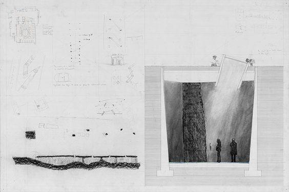 thesis-drawing10-jarri-hasnain