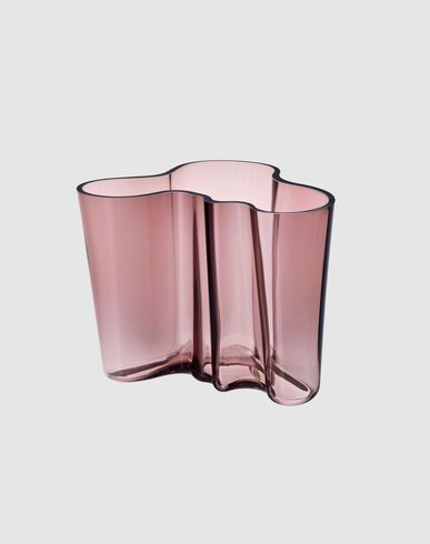 alvar aalto savoy vase pink pinterest vase alvar aalto and colors. Black Bedroom Furniture Sets. Home Design Ideas