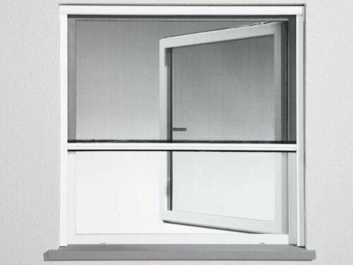 Powerfix Insektenschutz Fensterrollo Von Lidl 20 Billiger Kaufen