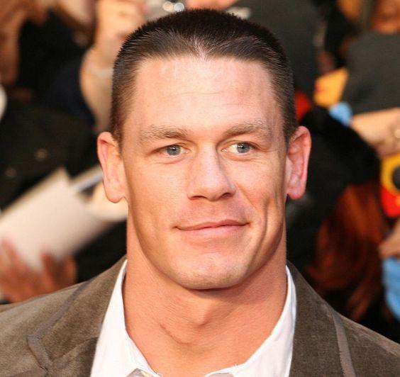 John Cena Wiki, Age, Bio, Wife, Education, Net Worth & More 3