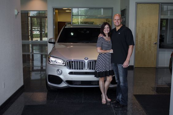 Congratulations Scott and Mindy M.! Driving to success with your #Ldara Luxury Car Bonus! #ldarabonus #creatinghappiness