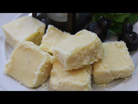 حلاوة اللبن اليمنية الهريسة البيضاء حلوى تذوب بالفم مضمون نجاحها 100 Youtube Food Yemeni Food Snacks