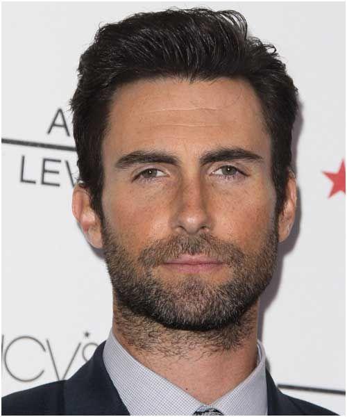 12 Fabulous Adam Levine Hairstyle Style Adam Levine Hair Adam Levine Haircut Mens Hairstyles