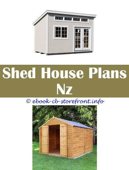 10 Grand Clever Ideas 12x16 Backyard Shed Plans 8x10 Shed Plans Barn Roof Shed Plans Free Free Shed Plans 9x12 8x10 Shed Plans