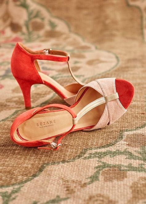 Affordable Summer Sandals