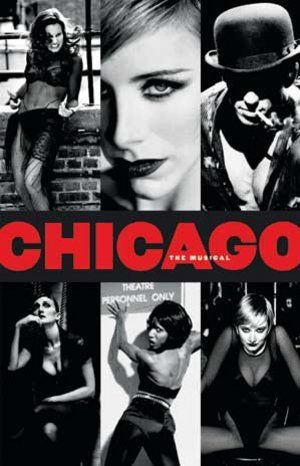 Google Image Result for http://somecommentsonthetheatre.files.wordpress.com/2011/11/chicago-the-musical-tickets.jpg