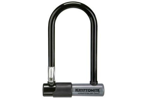 Top 10 Best Lightweight Bike Locks Bicycle Security Reviews In