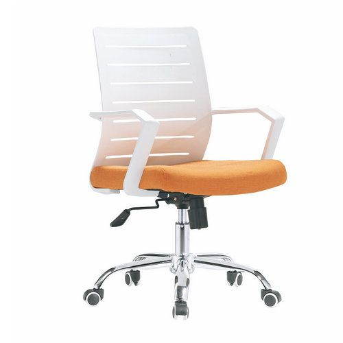Chair Ergonomic Chairs Online And Executive On Sale Office Furniture Manufacturer Supplier Desk Made In China