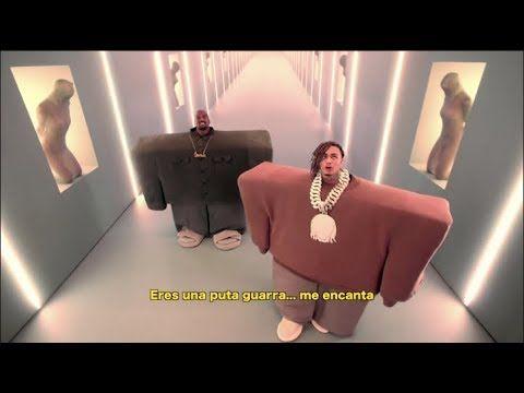 Minecraft I Love It Meme Kanye West Lil Pump Roblox Adelegivens Iloveit Iloveitmeme Iloveitroblox Iloveitro My Love Song Kanye West Meme My Love