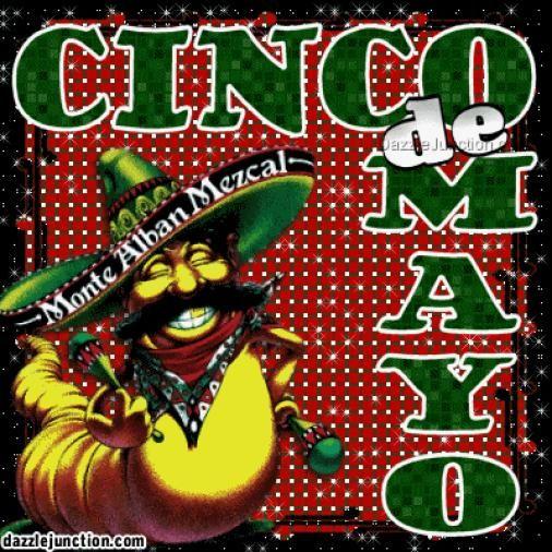Happy Cinco De Mayo Quotes 002000qugo Funny Cinco Mayo Drinking Quotes Cincodemayo Cinco De Mayo Images In 2020 Drinking Quotes Cinco De Mayo Quote Posters