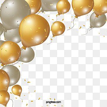 رسمت باليد نمط بالون ذهبي جميل بالونات قصاصات فنية شريط احتفل Png وملف Psd للتحميل مجانا In 2021 Painted Floral Wreath Floral Wreath Watercolor Champagne Balloons
