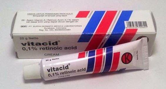 Tretinoin 0.1 ebay / Colchicine dosing renal impairment