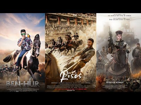 Action Movie Poster Photo Editing Background Download Hi Guys I Am Kr Editing Today I Am B Action Movie Poster Photo Editing Tutorial Action Movies