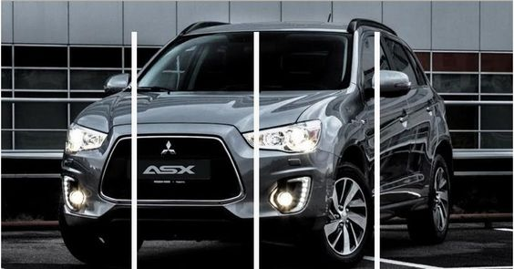 90 best mitsubishi repair service manuals images on pinterest 90 best mitsubishi repair service manuals images on pinterest atelier workshop and repair manuals fandeluxe Image collections